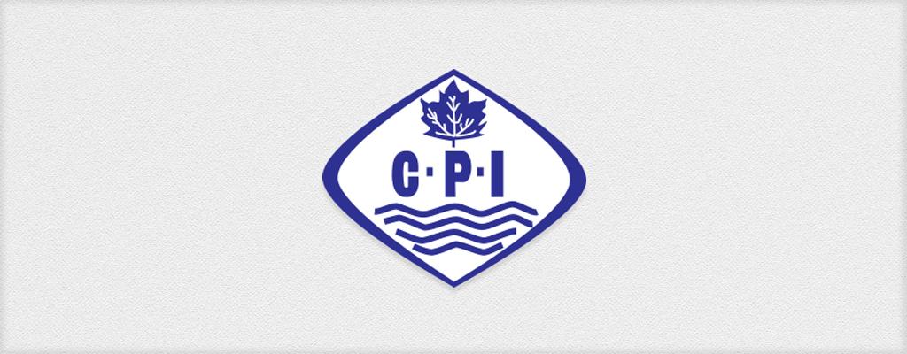 cpi-header